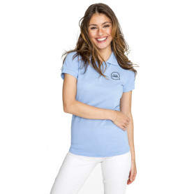 Polo Prime Women couleur