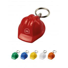 Porte-clés casque Dorian