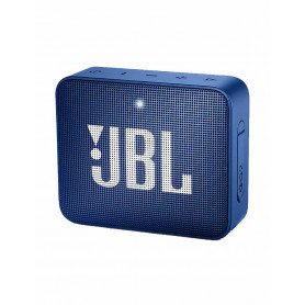 Votre cadeau : la mini enceinte JBL Go 2