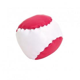 Balle de jonglage Janis