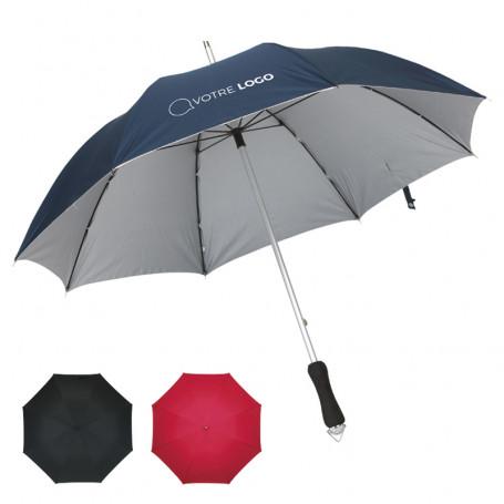 Parapluie Lightrain