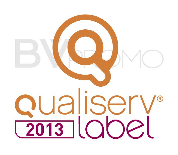 Logo%20Qualiserv_BV%20Promo2013.jpg