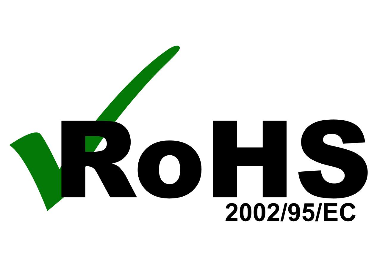 logo%20ROHS.png