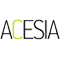 logo-acesia.png