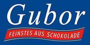 Gubor