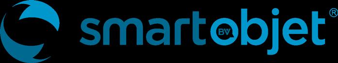 SmartObjet